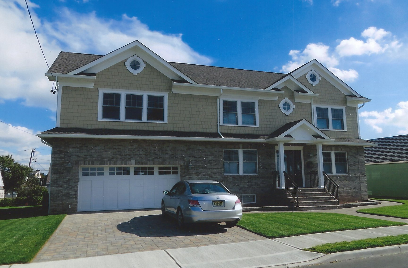 Home Renovation in Secaucus, NJ